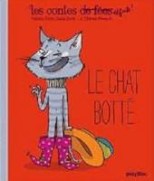 chat-botte
