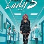 lady s adn