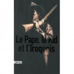 pape kid iroquois