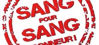 20120126-27-01-12-don-du-sang