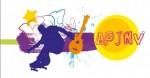 Logo APJNV