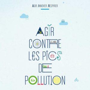 pics-pollution