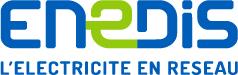 enedis_logo-signature_couleur_rvb_72dpi