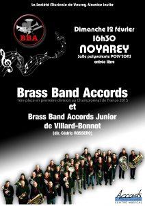 affiche-concert-brassband-noyarey