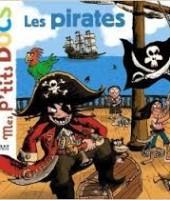 pirates ledu