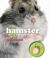 ton hamster en 50 questions